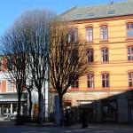 Balade Stavanger 2