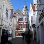 Balade Stavanger 3
