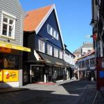 Balade Stavanger 4