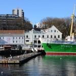 Balade Stavanger 5