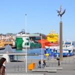 Balade Stavanger 6