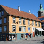 Balade Stavanger 8
