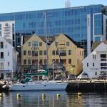 Balade Stavanger 9