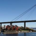 Croisière Lysefjord05