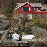 Croisière Lysefjord08