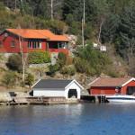 Croisière Lysefjord10