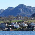 Croisière Lysefjord11