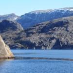 Croisière Lysefjord14