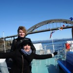 Croisière Lysefjord23