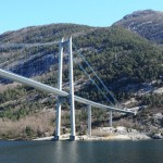 Norvege Stavanger-Lysefjord 2012 29