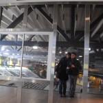 Oslo Aker Brygge 14