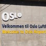 Oslo Aker Brygge 16