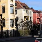 Oslo premiers pas 7