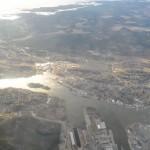 Oslo premiers pas4
