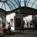 Paris Art fair1
