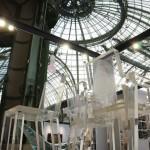 Paris Art fair4