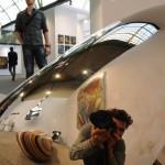 Paris Art fair5