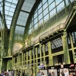 Paris Art fair7