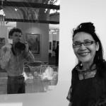 Paris Art fair8