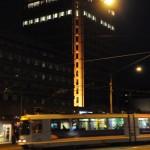 Retour a Oslo 06