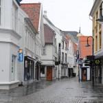 Stavanger Borestranda 01