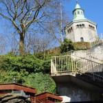 Stavanger - retour en ville02