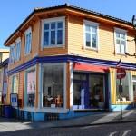 Stavanger - retour en ville03