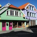 Stavanger - retour en ville04