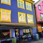Stavanger - retour en ville05