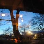 Stavanger - retour en ville20